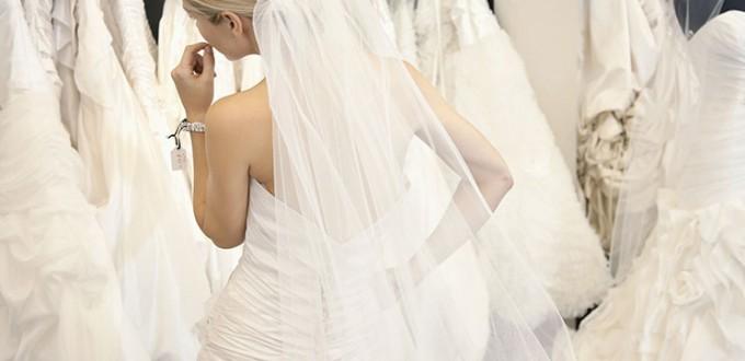 come_scegliere_abito_sposa