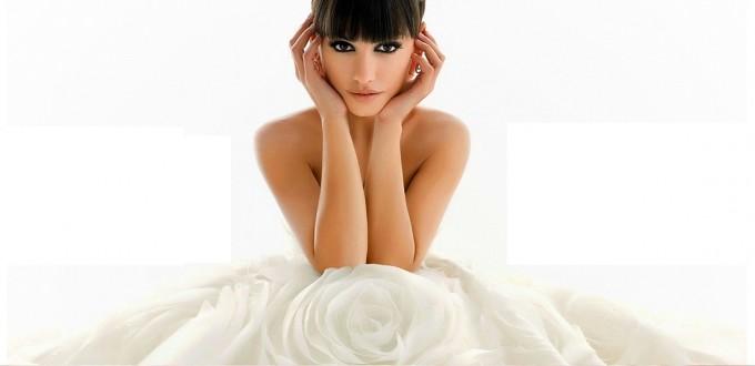 abito-da-sposa