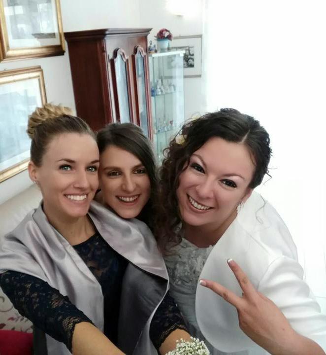 Elena Griseri