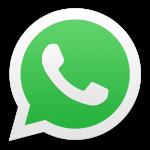 Whatsapp -Primizia abiti da sposa