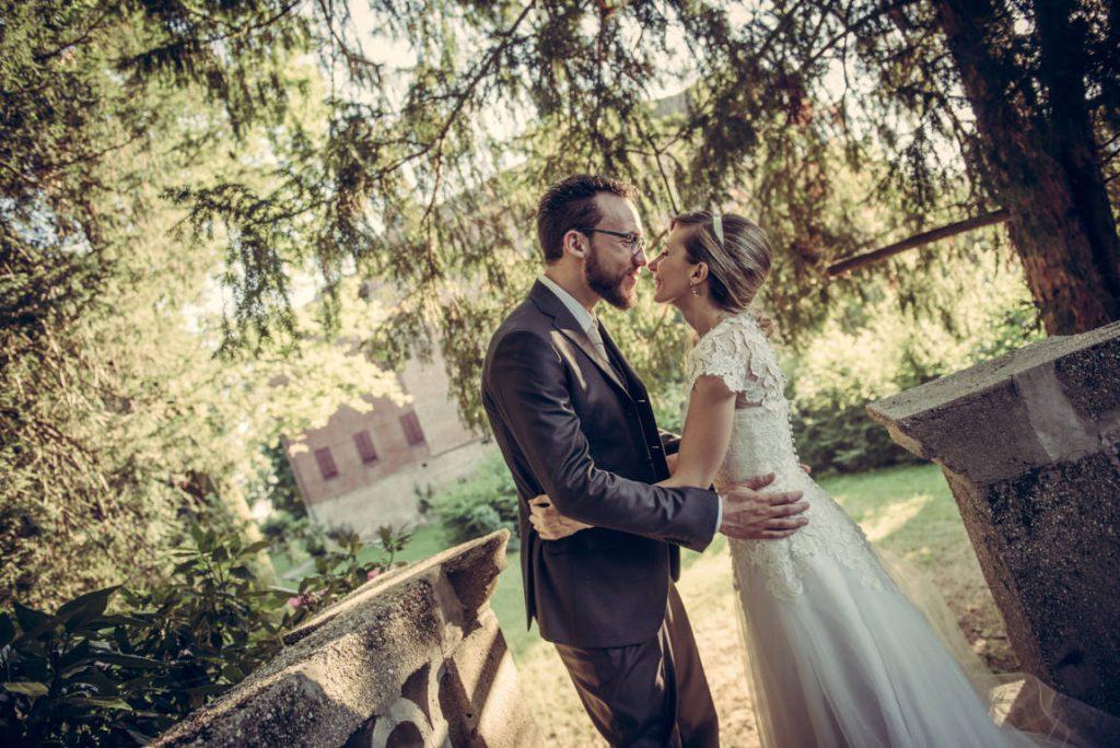 Primizia - Il tuo abito da sposa su misura, sartoriale