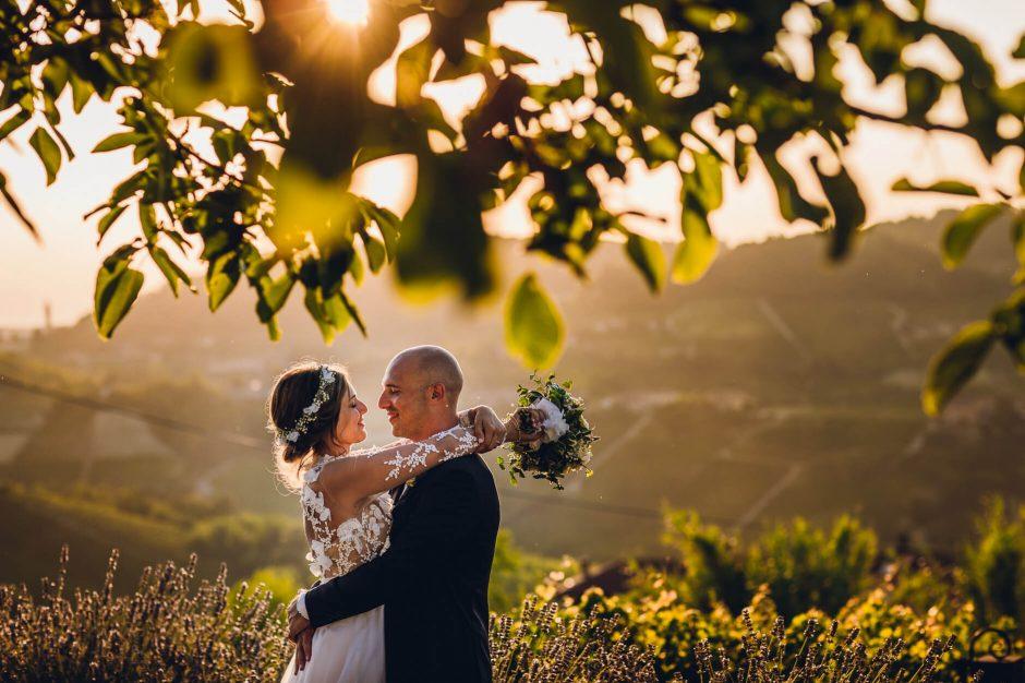 Primizia l'abito da sposa a Cuneo e Mondovì, l'atelier della sposa esigente.