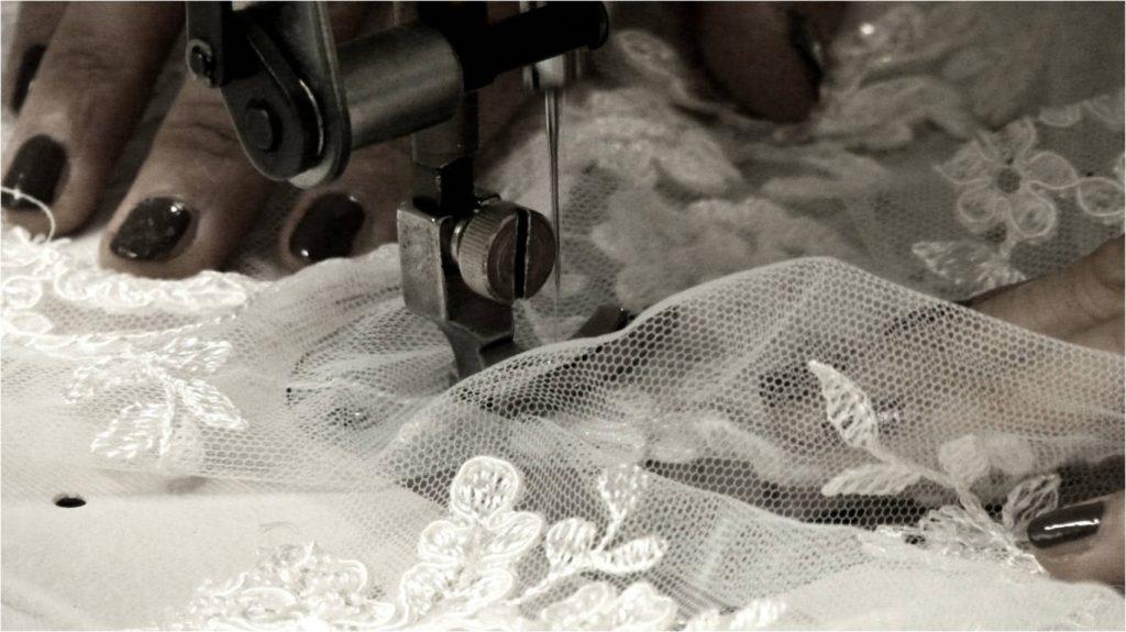 Collezione abiti Sposa - Primiza la nostra collezione di abiti da sposa